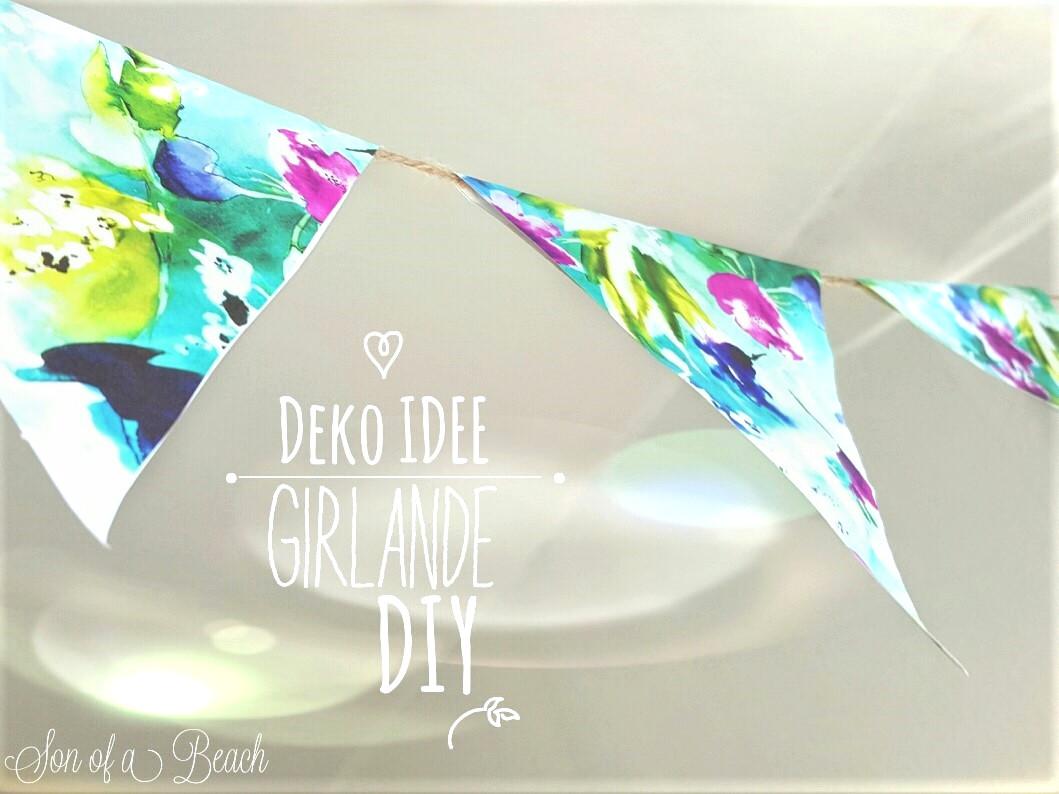 Deko Idee Girlande (3)